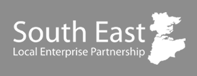 South East Local Enterprise Partnership