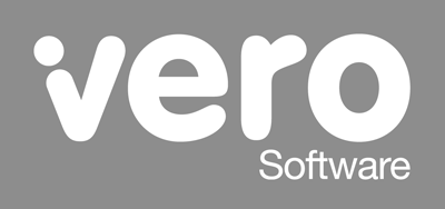 Vero Software